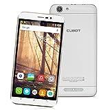 Cubot Dinosaur 5,5 Zoll Smartphone ab 09:24 Uhr