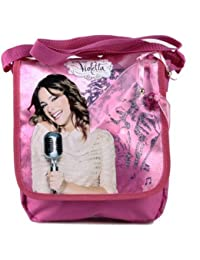 VIOLETTA SAC BANDOULIERE-LICENCE DISNEY