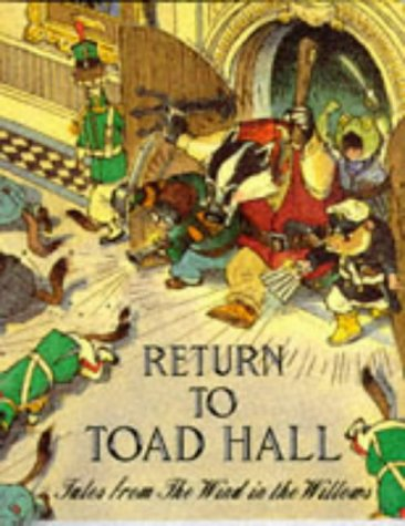 Return to Toad Hall