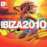 Cr2 Ibiza 2010 (Mixed)