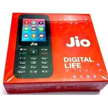 jio ke phone mein apple ki ringtone kaise download kare