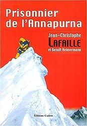 Prisonnier de l'Annapurna