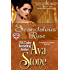 A Scandalous Ruse (Scandalous Series Book 6)