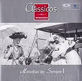 Melodias de Sempre - I Classicos da Renascenca 98 [CD] 2000