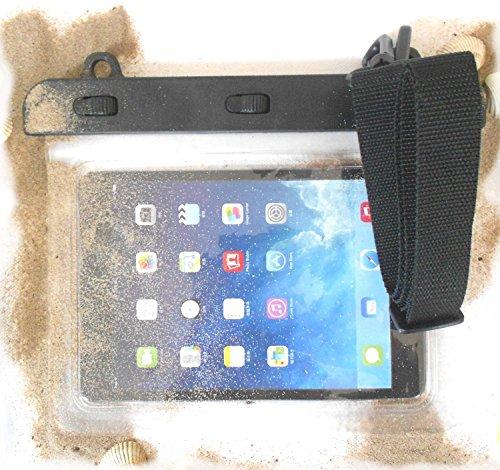 STONG - Wasserfeste Taschen bis 5,7