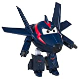 Super Wings - Chace figura transformable Super Wings (ColorBaby 85222)