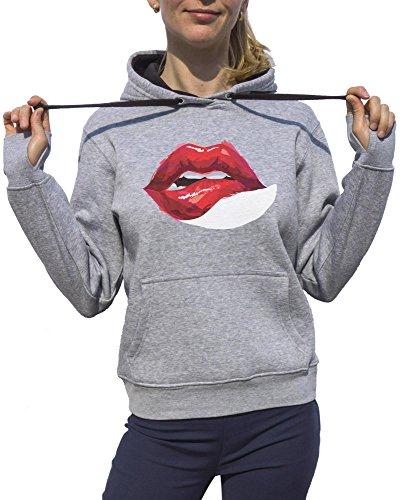 Activewear Sarcasm Sign Of A Healthy Brain Hoodie Hoody Joke Top Funny Birthday Gift üBereinstimmung In Farbe Men's Clothing