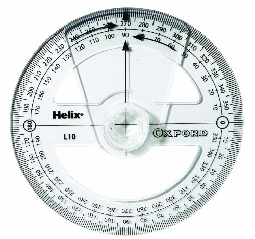 helix-oxford-360-degree-angle-measure-l10011