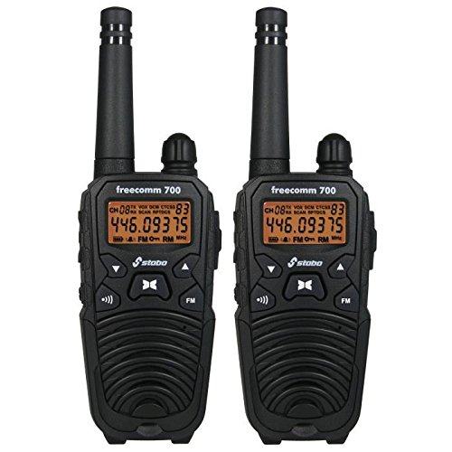 president-freecomm-700-par-de-walkie-talkies-pmr446-standard