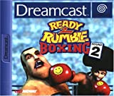 Ready 2 Rumble Boxing Round 2 -