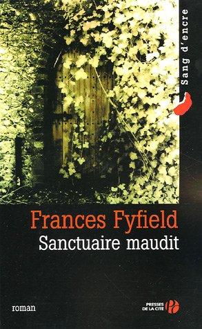 """<a href=""""/node/28842"""">Sanctuaire maudit</a>"""