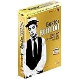 Buster Keaton: Todos Sus Cortometrajes 1917-1929