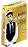 Buster Keaton: Todos Sus Cortometrajes 1917-1929 [DVD]