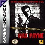 Max Payne -