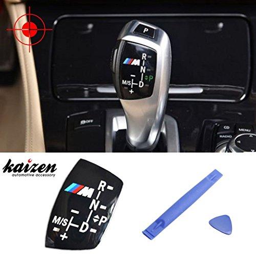 1-kaizen-innen-automatische-gear-shifter-drehknopf-panel-m-style-linkslenker-modelle-ersatz-cover-fu