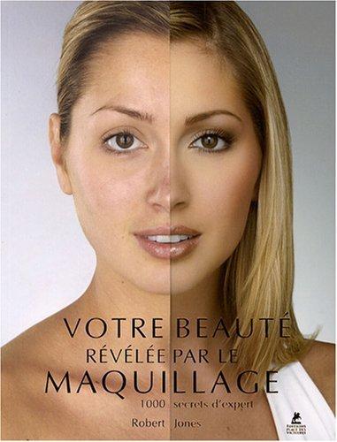 votre-beaute-revelee-par-le-maquillage-de-collectif-2008-broch