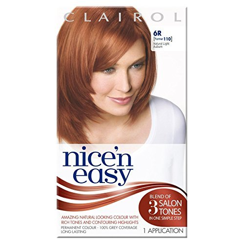 3-x-clairol-nicen-easy-permanent-hair-colour-natural-light-auburn-110