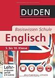 ISBN 3411719621