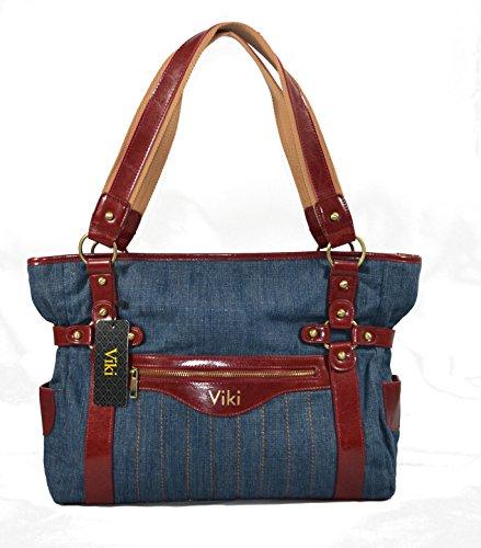 viki-bolso-de-tela-para-mujer-varios-colores-blaurot