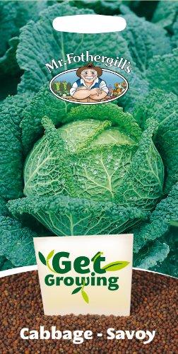 mr-fothergills-21342-get-growing-ormskirk-vertus-savoy-cabbage-seeds