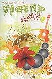 Jugendweihe Glückwunschkarte Geldgeschenkkarte Viel Spaß zu deiner Jugendweihe - 17-3120-3