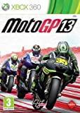 Cheapest MotoGP 13 on Xbox 360