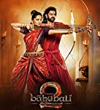 #6: BAHUBALI 2 - THE CONCLUSION (RELEASED) (TAMIL)