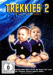 Star Trek - Trekkies 2