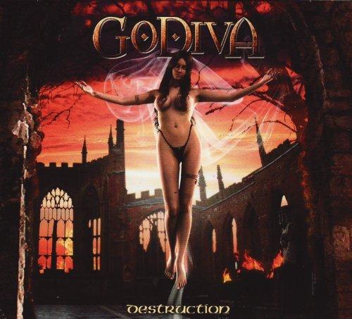 destruction-by-godiva