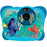 """Lexibook """"Finding Dory 5 MP"""" Digital Camera Toy with Back Screen"""