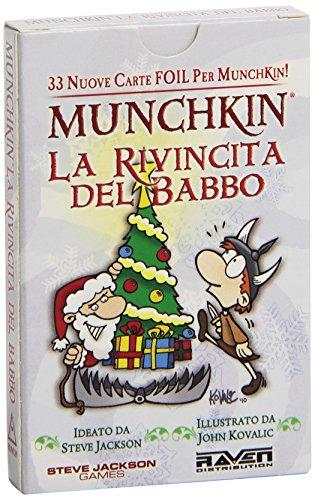 raven-munchkin-la-rivincita-del-babbo