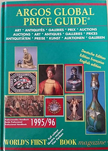 argos-global-price-guide-of-art-antiques-professional-handbook-1995-1996