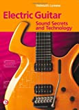 Image de Electric Guitar: Sound Secrets and Technology