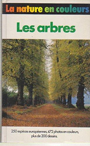 """<a href=""""/node/15827"""">Les arbres</a>"""