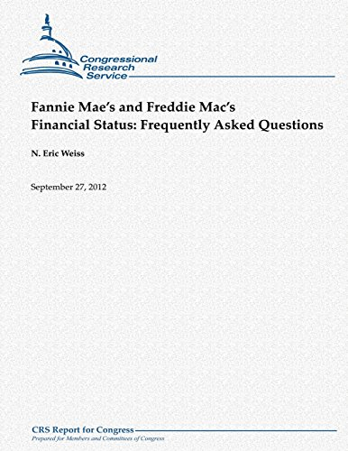 fannie-maes-and-freddie-macs-financial-status-frequently-asked-questions