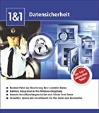 1&1 Datensicherheit
