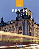 DuMont Reise-Bildband Berlin: Lebensart, Kultur und Impressionen (DuMont Bildband)