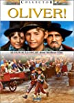 Oliver! [�dition Collector]