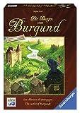Alea - Die Burgen von Burgund by Alea