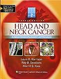 Head and Neck Cancer: A Multidisciplinary Approach