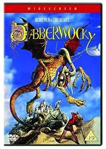 Jabberwocky [DVD] [2003]