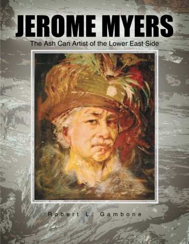 jerome-myers-the-ash-can-artist-of-the-lower-east-side