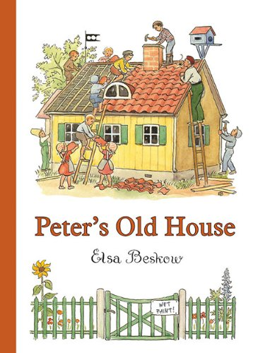 peters-old-house