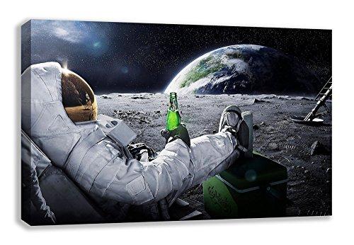 earth-von-moon-view-astronaut-carlsberg-leinwand-wand-art-30x1876x46cm
