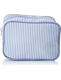 Clearance Big Sale Aberdeen Women secret Women's 8963878 Lingerie Bag Buy Cheap Sale Explore zDObE6op