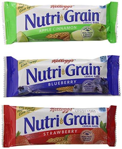 nutri-grain-kelloggs-cereal-bars-variety-pack-48-count