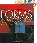 Forms in Modernism: A Visual Set - Th...