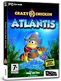 Cheapest Crazy Chicken Atlantis on PC