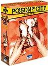 Coffret Poison City - L'intégrale en 2 tomes par Tsutsui