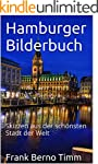 Hamburger Bilderbuch: Skizzen aus der...